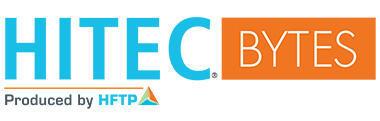 HITEC Europe 2019   Europe Hospitality Conference   Mallorca