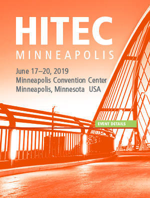 HITEC Minneapolis