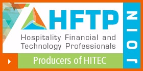 Join HFTP