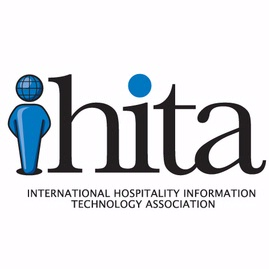 International Hospitality Information Technology Association