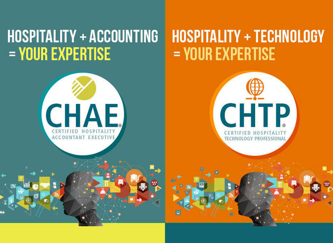 HFTP CHAE and CHTP
