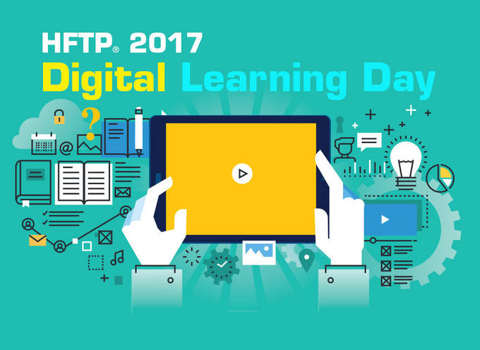 HFTP Digital Learning Day