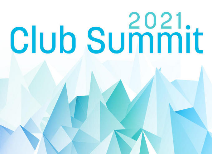 HFTP Club Summit