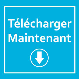 Telecharger Maintenant