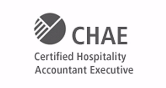CHAE certification