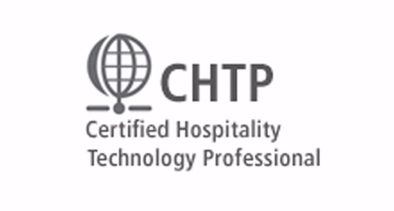 CHTP certification