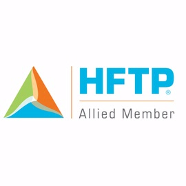 HFTP Allied Member Logo