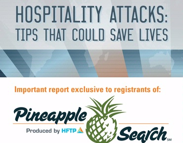 http://www.hftp.org/i/downloads/Hospitality%20Attacks%206_16.pdf
