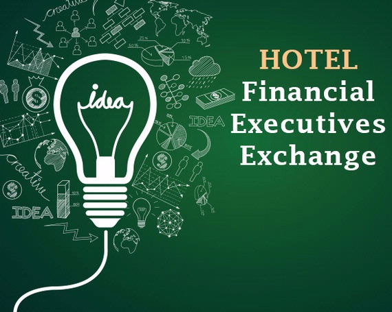 Hotel Financial Executives Exchange