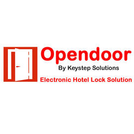 Keystep Solutions