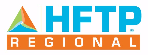 HFTP regional hospitality conferences