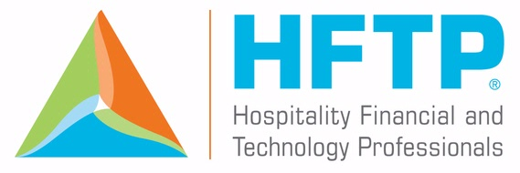 HFTP 2017 annual hospitality convention in Orlando