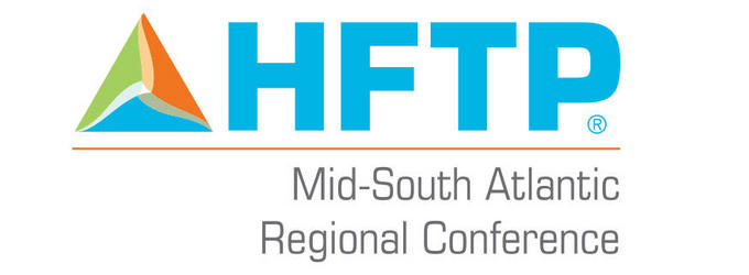 Mid-South Atlantic Regional Conference