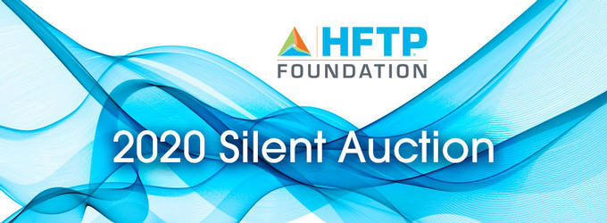 HFTP Silent Auction