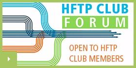 Hospitality Professional Association | Bylaws | HFTP